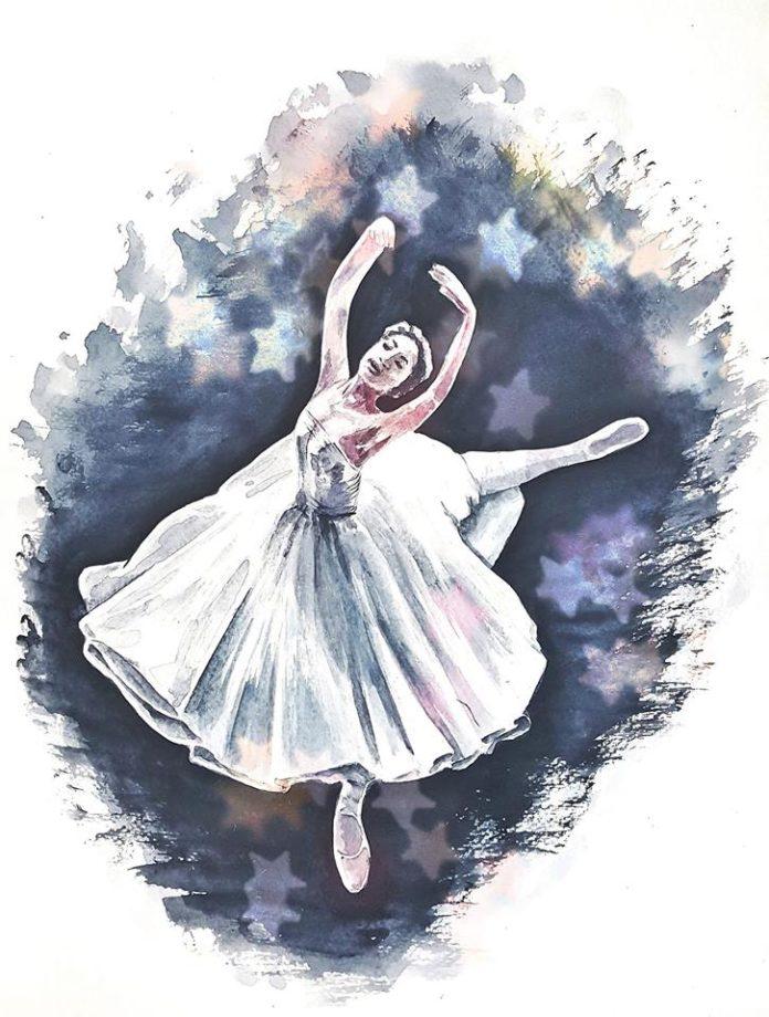 Ницше, танцующая звезда, эго, хаос, саморазвитие